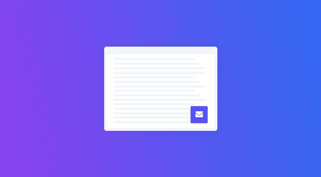 sticky visual composer wordpress