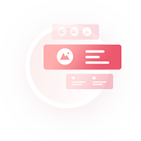 wordpress demo icon